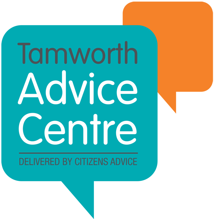 Advice centre logo